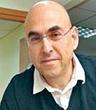 Ascher Shmulewitz, MD, PhD