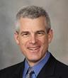 David F. Kallmes, MD